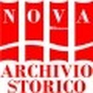 Archivio Storico Nova Milanese