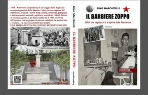 Libro di Gino Marchitelli