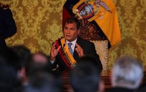 Foto Carlos Rodríguez (ANDES)