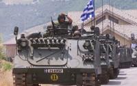 """Grecia. Rete Disarmo: """"Tagliare le spese militari? Opzione possibile"""""""