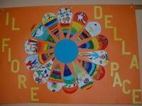 UNIMONDO - La Scuola e i valori della Pace
