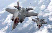F-35, i numeri: sempre 10 miliardi, nessuna riduzione