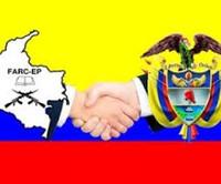 Colombia: tregua bilaterale tra guerriglia ed esercito