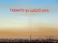 Nuova inchiesta sull'ILVA di Taranto grazie alle ecosentinelle