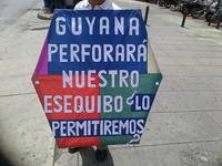 Venezuela: dietro al casus belli con la Guayana si nascondono gli Stati Uniti