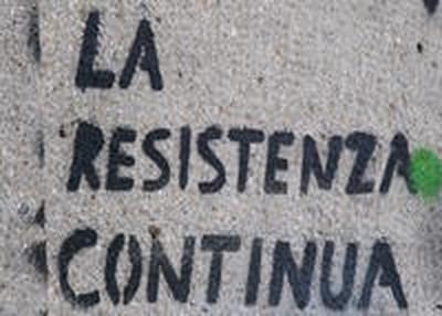 Foto: Rifondazionemilano.org
