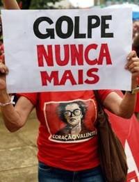 Brasile: prove di golpe alla paraguayana