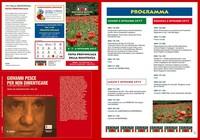 ANPI Varese - Festa Provinciale della Resistenza