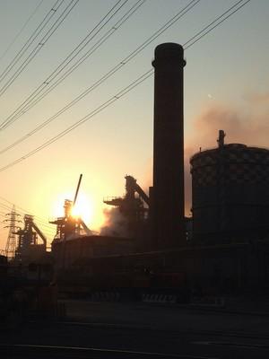 emissioni afo1