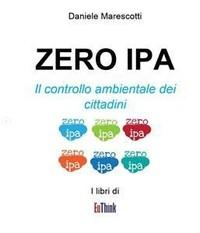 """Zero Ipa"""