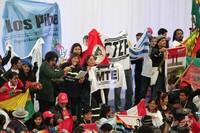 Colombia: difficile scenario per superare il conflitto armato ma papa Francesco apre alla speranza