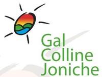 Conferenza stampa di stamattina PeaceLink/GAL Colline Joniche