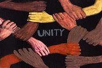 UNIMONDO - La diversità come paradigma dell'umano