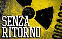 """""""Nucleare: accettereste di abitare in una polveriera?"""" di Alfonso Navarra"""
