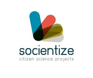 Socientize