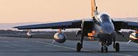 """Stato islamico, Rete Disarmo: """"Tornado italiani in Iraq? Alibi per non tagliare budget delle spese militari"""""""