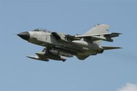 Bombardare l'Isis, gli errori della guerra