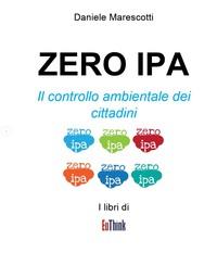Zero IPA, presentazione del libro
