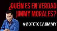 Presidenziali Guatemala: Jimmy Morales favorito su Sandra Torres
