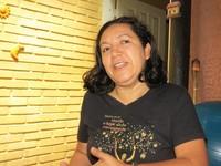 Crisi deIla libertà d'espressione in Honduras