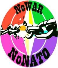 No War, No Nato