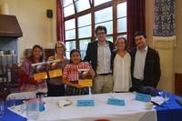 Missione internazionale presenta rapporto sul diritto all'alimentazione in Guatemala
