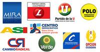 Colombia: alle amministrative prevale la destra