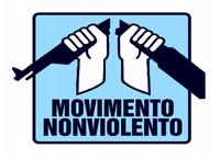 La città di Messina ha bisogno di acqua e verità, il Governo invia l'esercito e diffonde menzogne