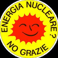La crescita è tendenza alla guerra, la Decrescita è impegno per il disarmo e la pace, di Alfonso Navarra - Associazione Energia Felice