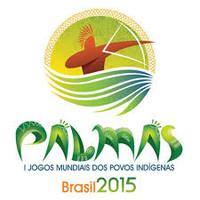 Brasile: il maquillage dei Giochi mondiali dei popoli indigeni