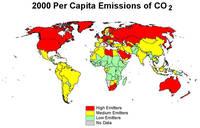 Il mercato europeo dell'aria calda