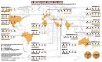 Armi Tricolore: l'export fuori controllo