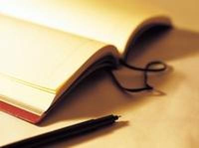 Autobiografia e conoscenza interiore