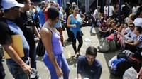 Cresce nuovamente la tensione tra Nicaragua e Costa Rica