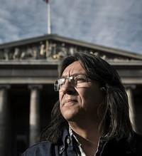 Sindacalista colombiano rapito e torturato: ora chiede danni alla BP