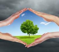 Un approccio ecologico
