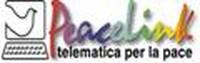 PeaceLink