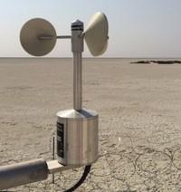 L'effetto della polvere sul clima: si cerca la spiegazione
