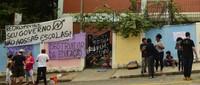 Brasile: sospeso il Plano Estadual de Educação