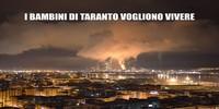Egregio Presidente Giuseppe Conte, adesso dovrebbe bastare, non crede?