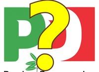 Mentre il PD caccia Abbate assume Michele Mascellaro all'ufficio stampa del gruppo consiliare PD alla regione