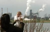 Arcelor Mittal: Peacelink, anche a marzo più emissioni da cokeria