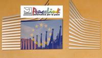 Scatta la procedura europea di investigazione sull'ILVA