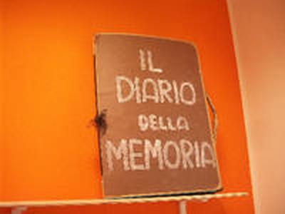 Il coraggio della memoria