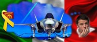 I dubbi di Roma sugli F-35