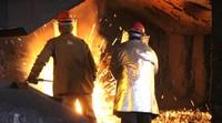Salute e sicurezza sul lavoro: Taranto prima per malattie cancerogene