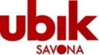 UBIK - Presentazione dei Libri di Daniele Biacchessi, Laura Tussi e Fabrizio Cracolici