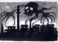 La lobby degli inquinatori esulta