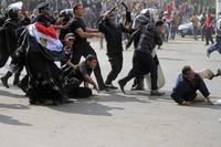 """Rete Disarmo: """"In Egitto pesanti violazioni dei diritti umani, l'Italia rispetti la decisione UE di sospendere invio armi"""""""