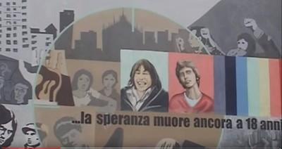 Il sogno di Fausto e Iaio - Trailer del film